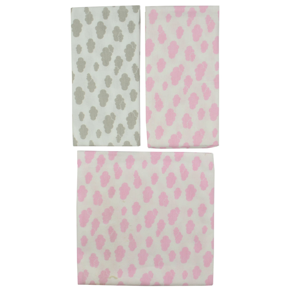 cueiro-rosa-5932