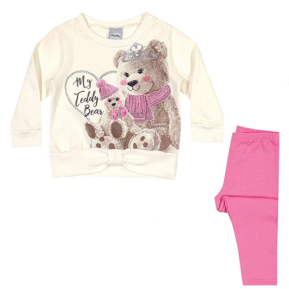 BBB-60074-natural-rosa-barbie