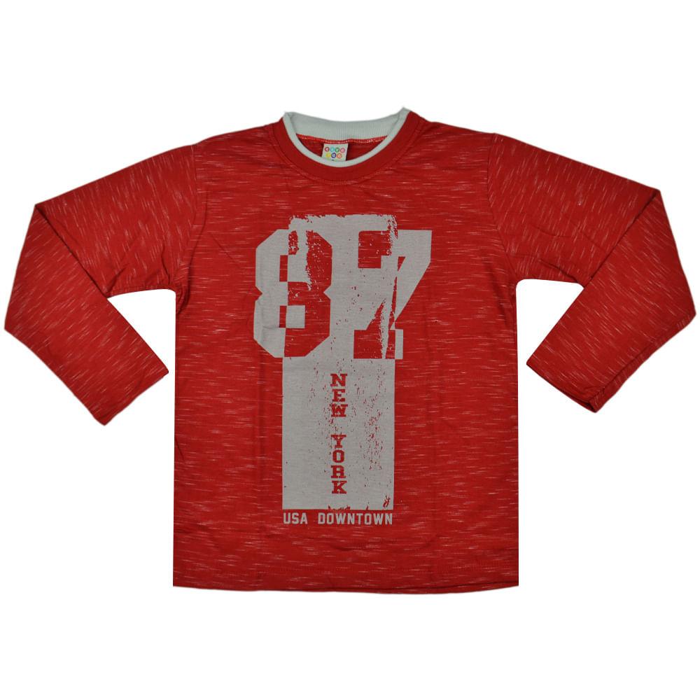 BBB-21695-vermelho