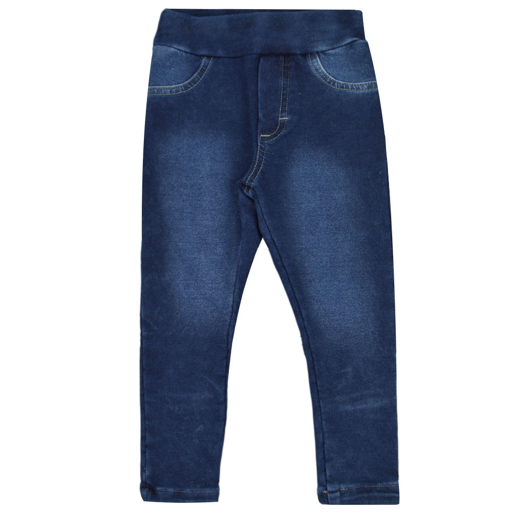 BBB-21535-jeans