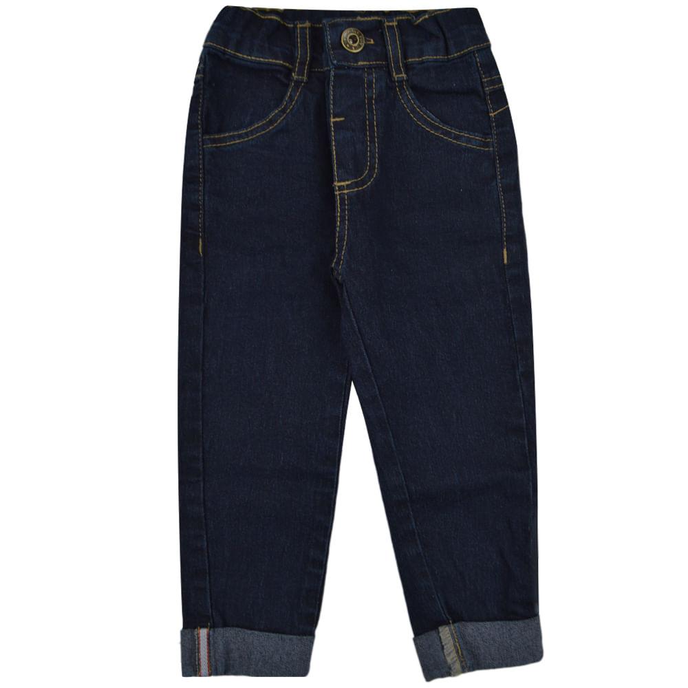 BBB-21648-jeans