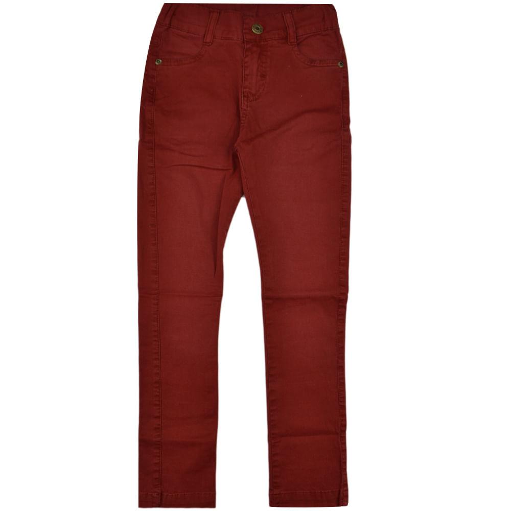 BBB-21715-vermelho
