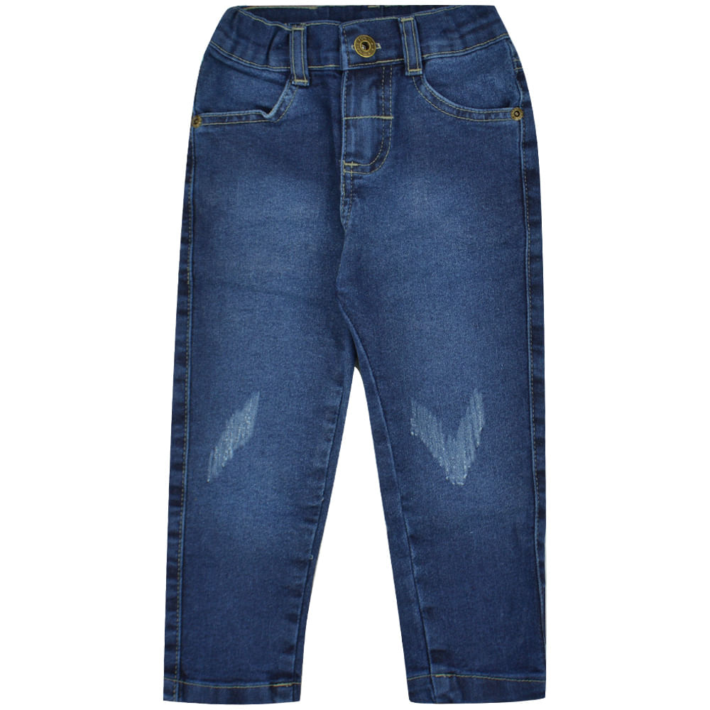 BBB-21720-jeans