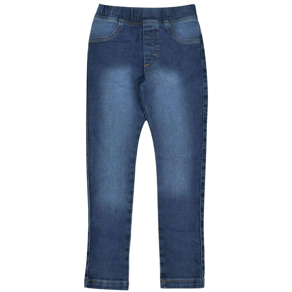 BBB-21606-NV-jeans