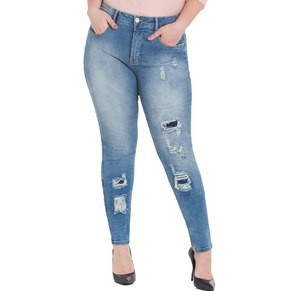 BBB-30121-jeans-frente