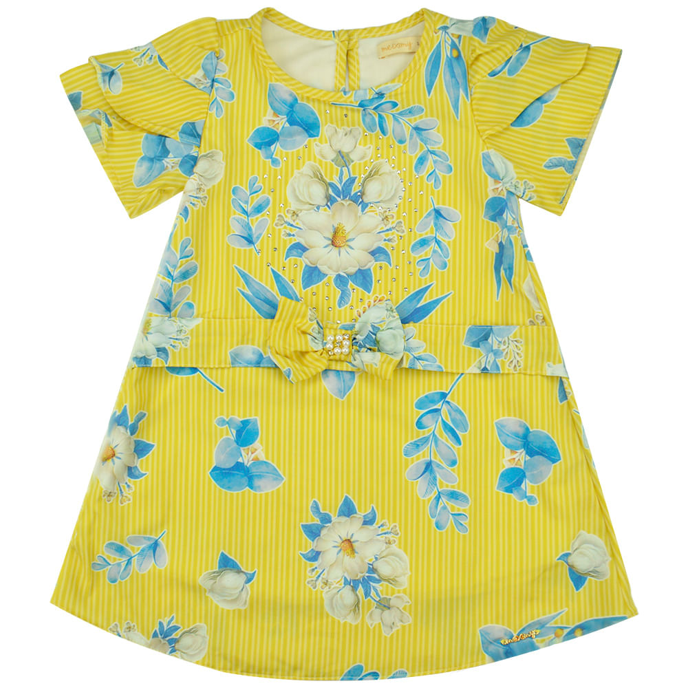 BBB-66067-46067-amarelo
