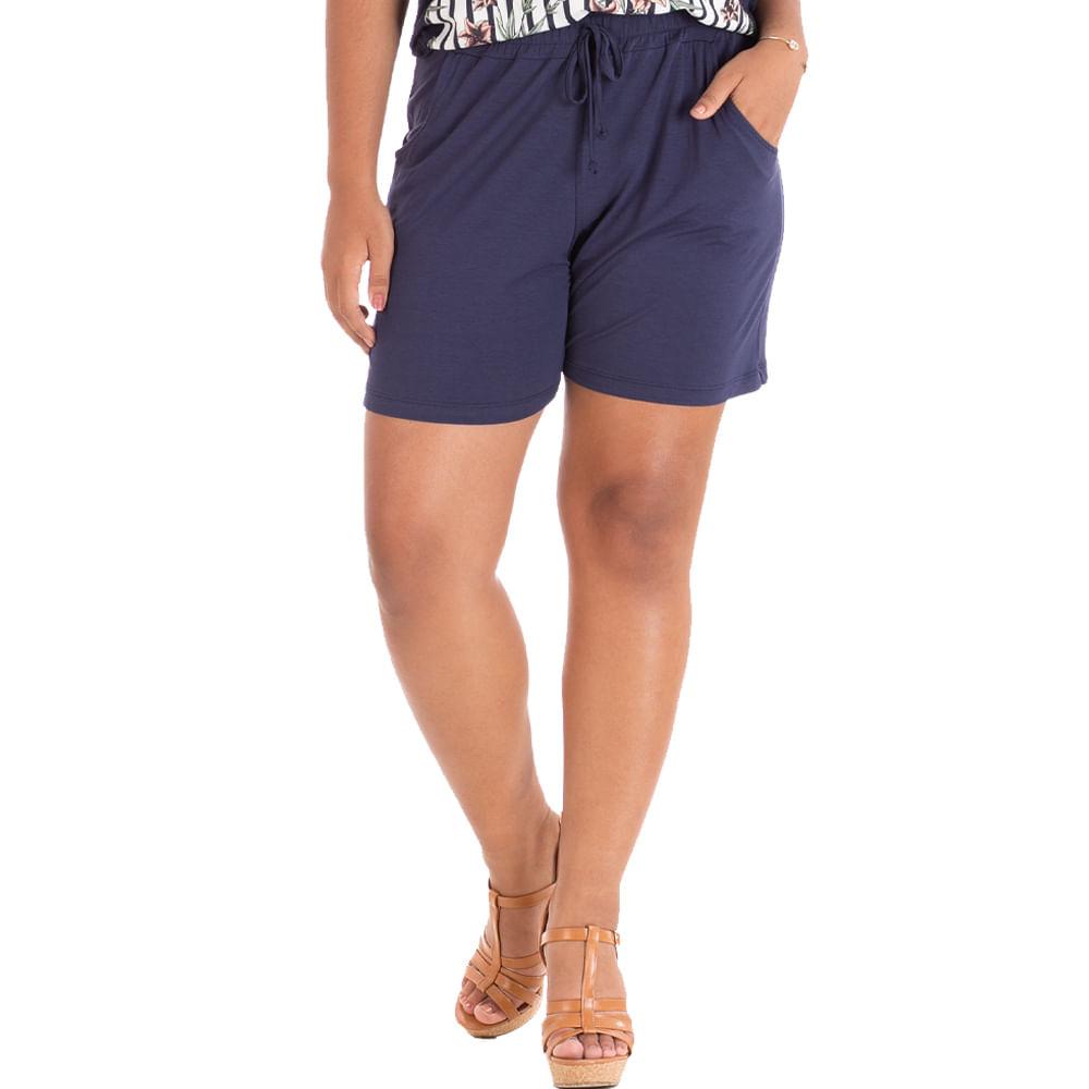BBB-M3592-shorts