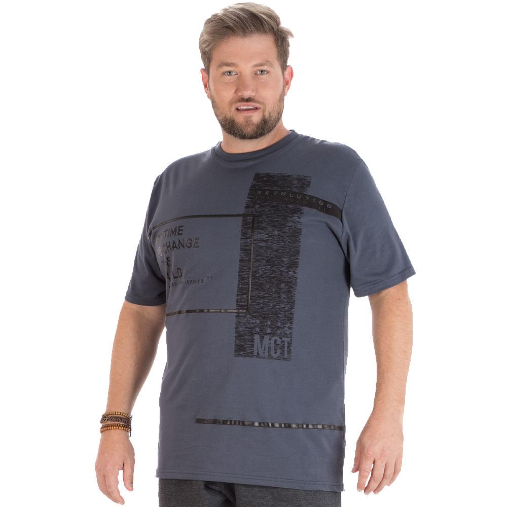 BBB-M3645-camiseta