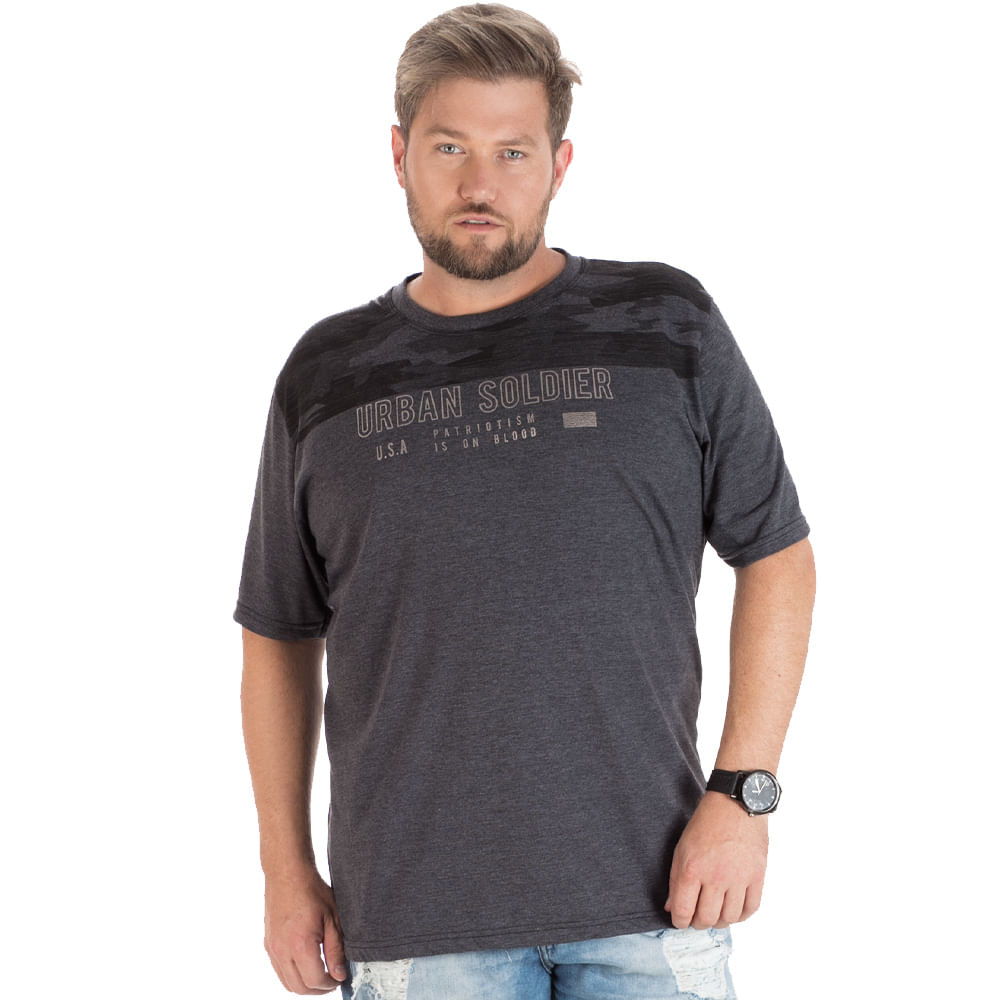 BBB-M3647-camiseta