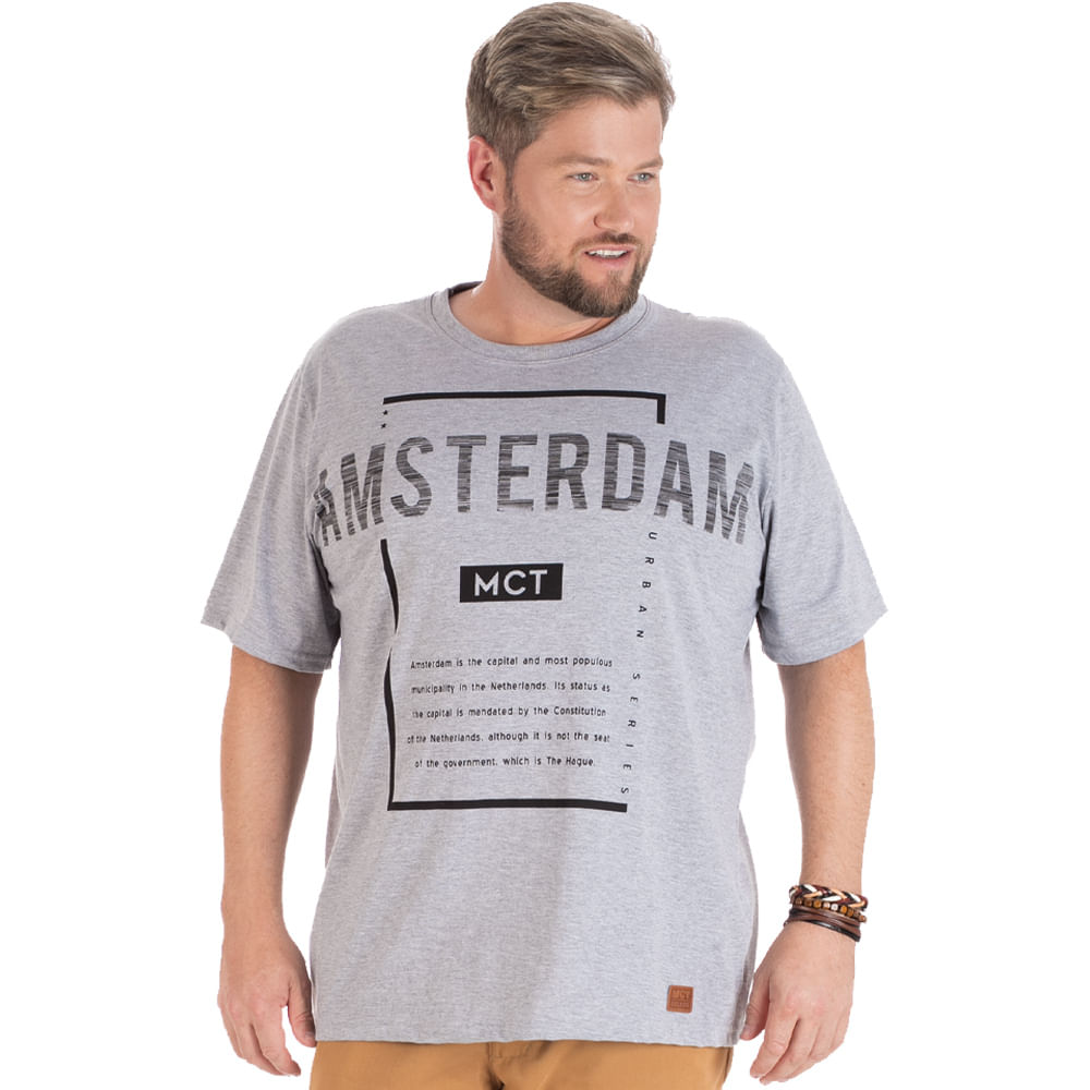 BBB-M3651-camiseta