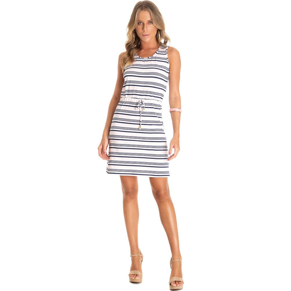 BBB-B1611-vestido