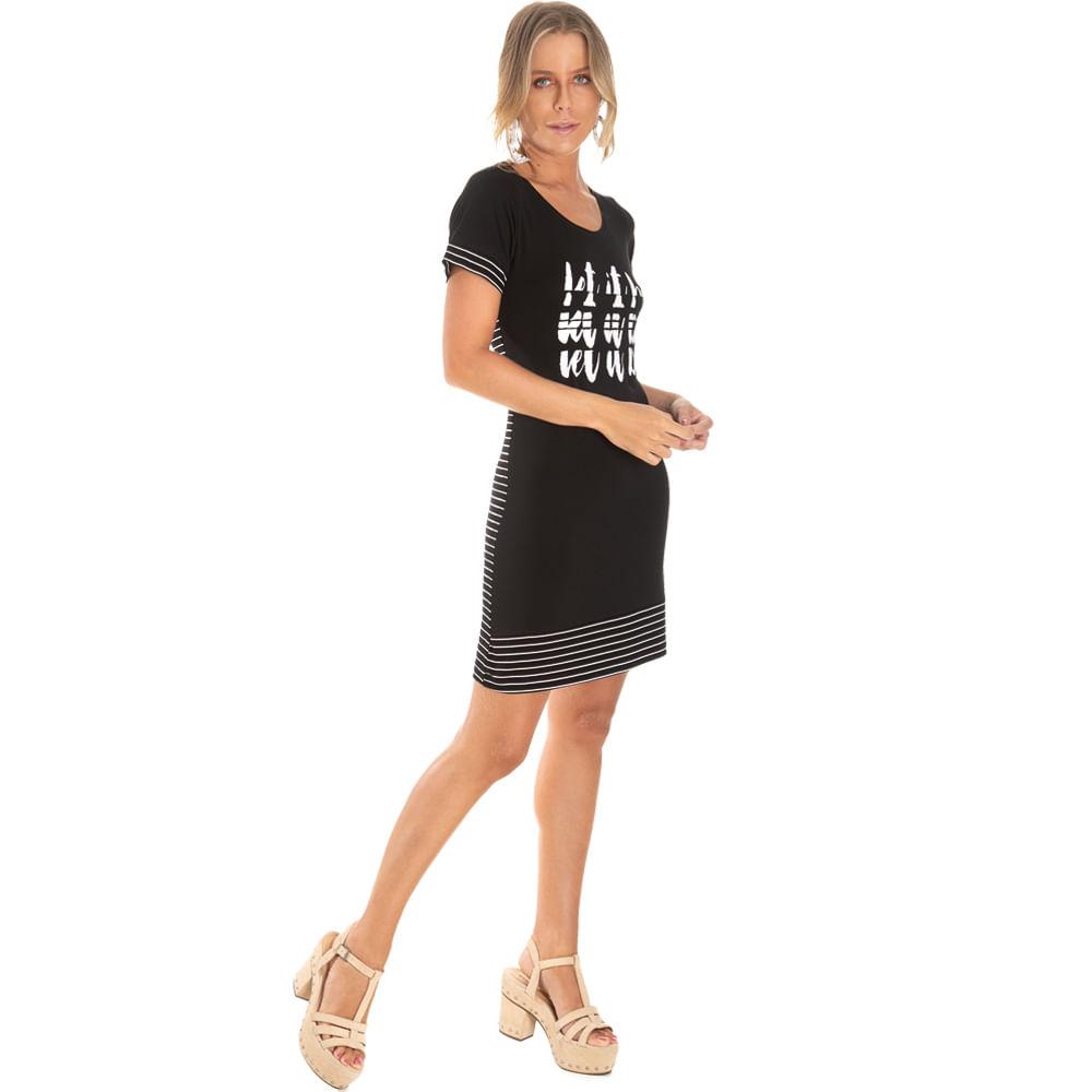 BBB-B1616-vestido