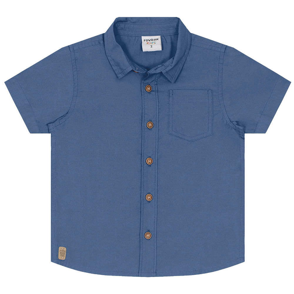 BBB-308895-azul-frente