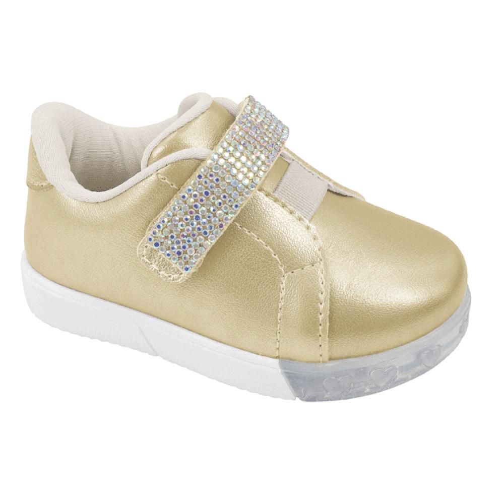 471018-Dourado-Pampili