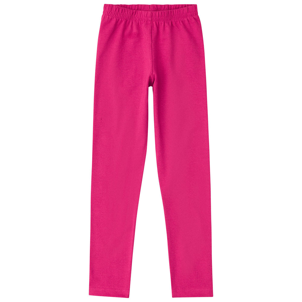 BBB-107633-pink
