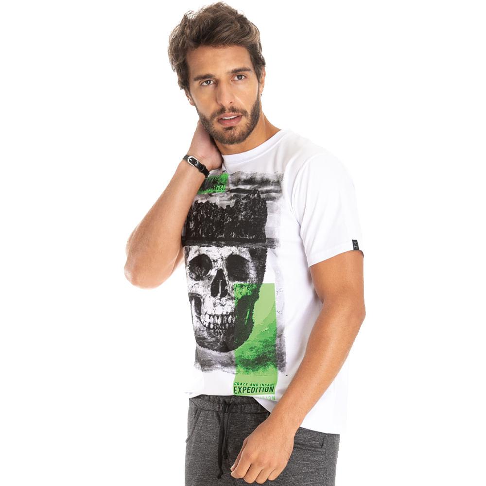 BBB-V0668-camiseta