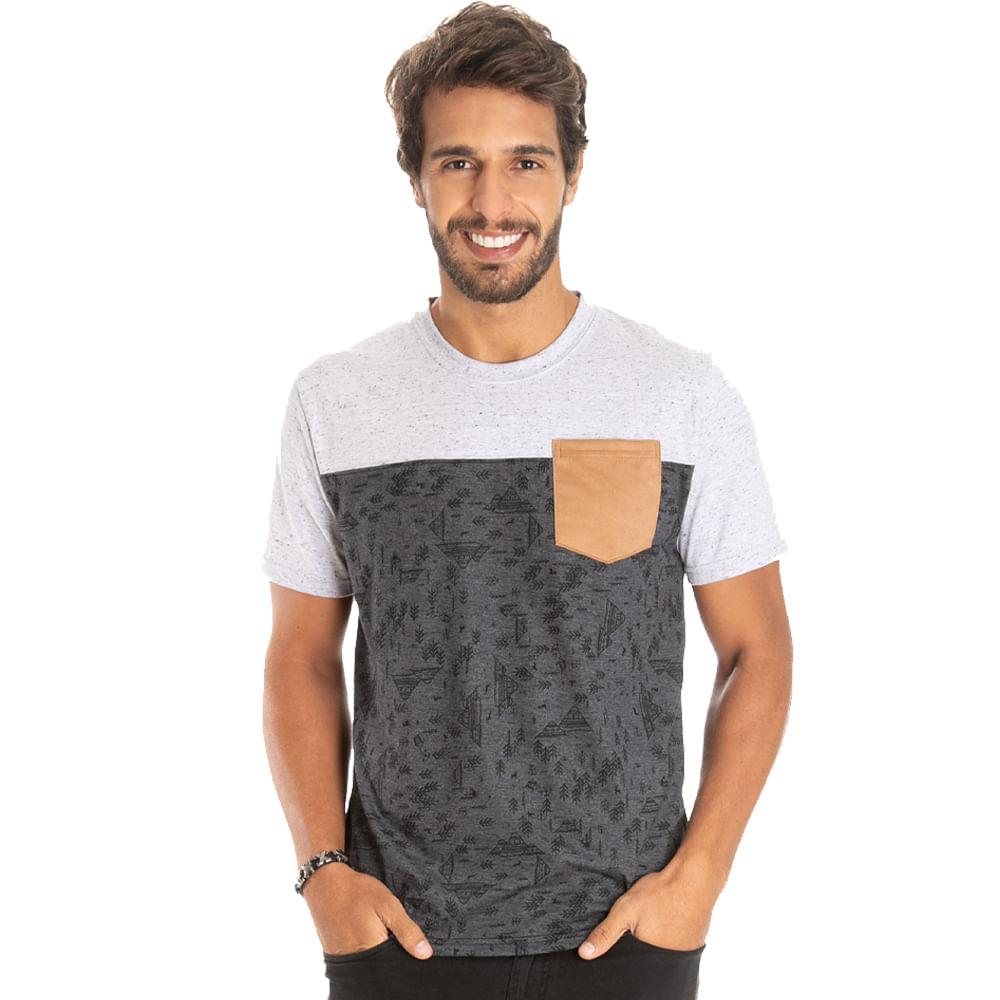 BBB-V0674-camiseta