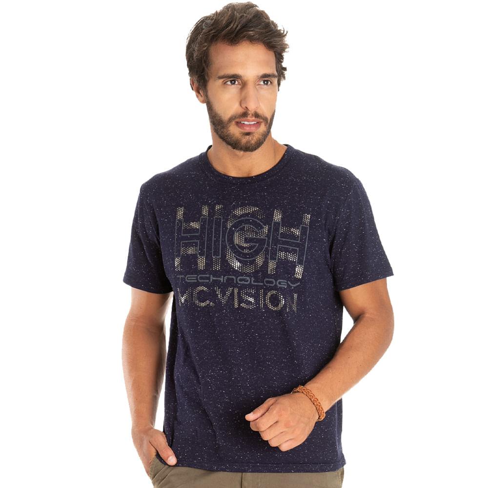 BBB-V0683-camiseta