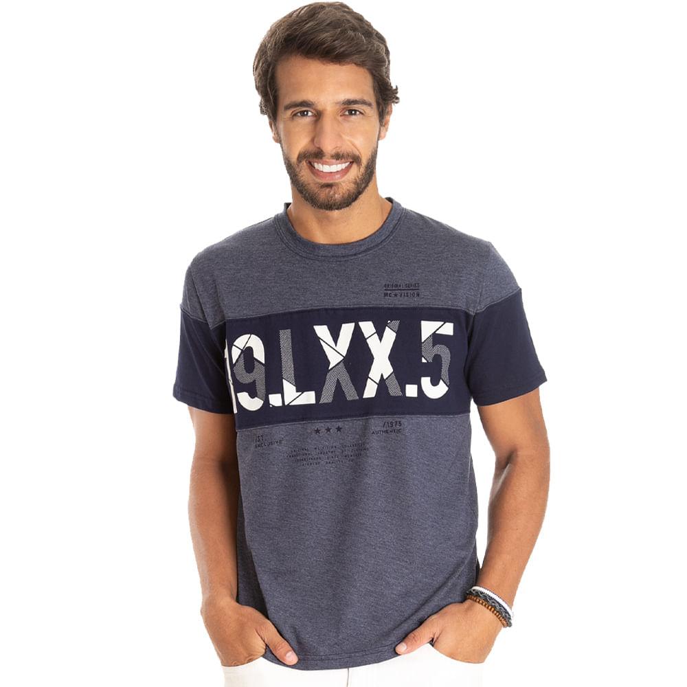 BBB-V0684-camiseta