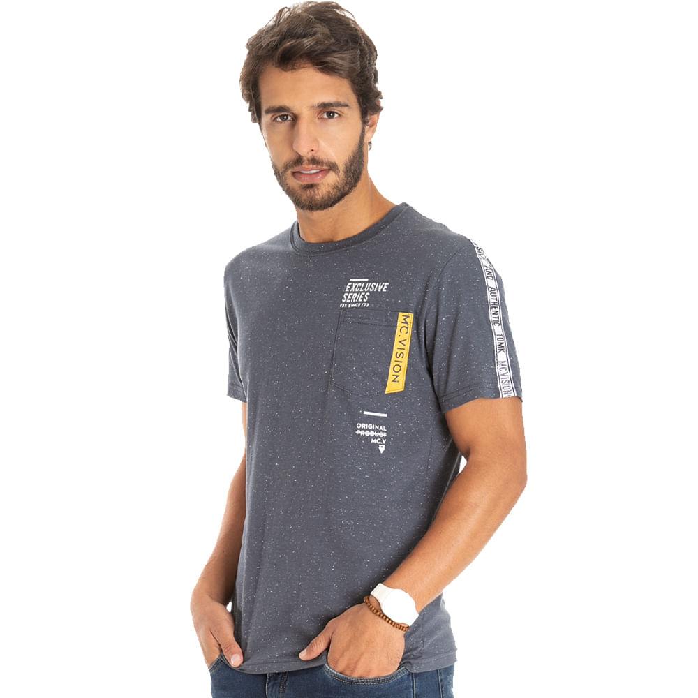 BBB-V0689-camiseta