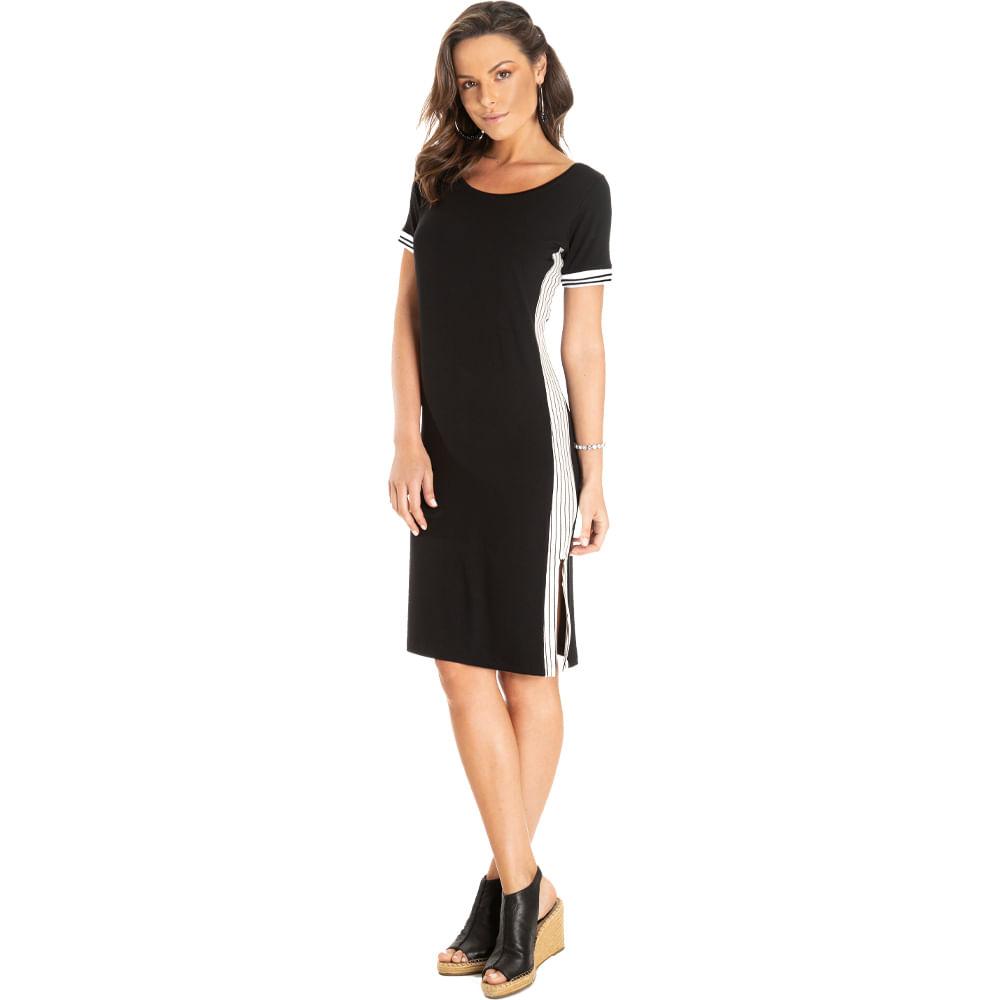BBB-B1638-vestido