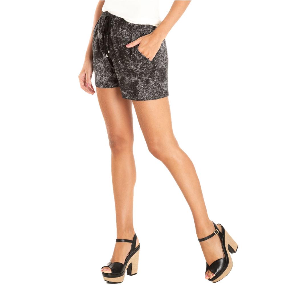 BBB-B1641-shorts