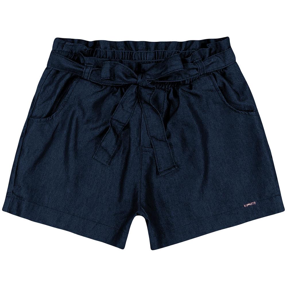 BBB-27861-shorts-marinho