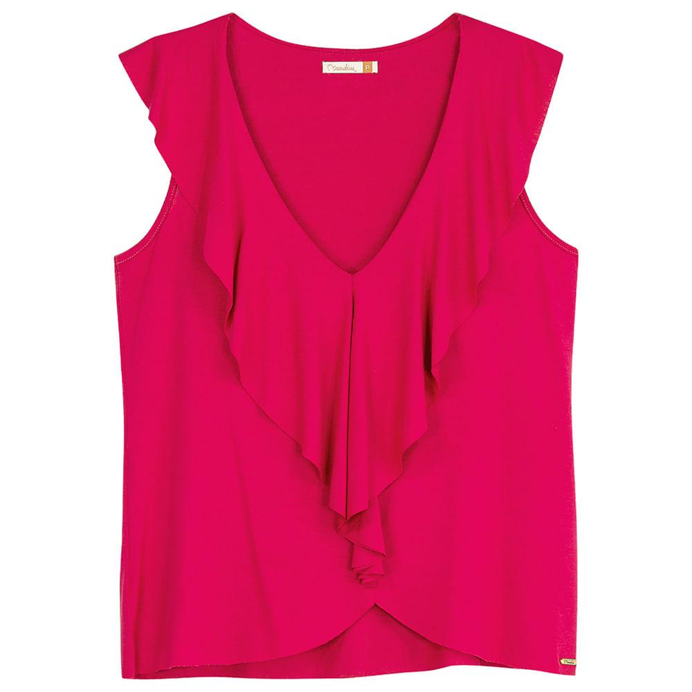 BBB-181784-pink
