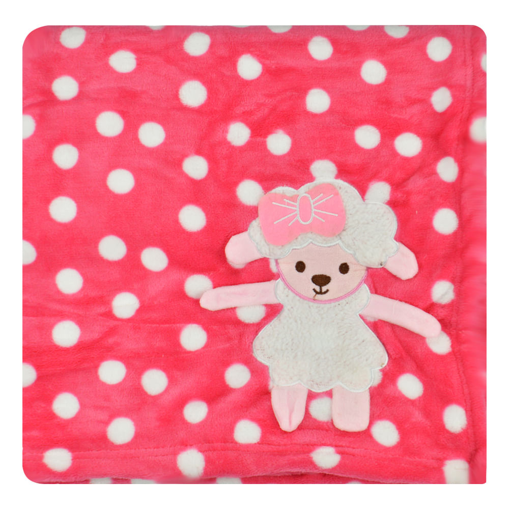 BBB-2105-pink---Loani