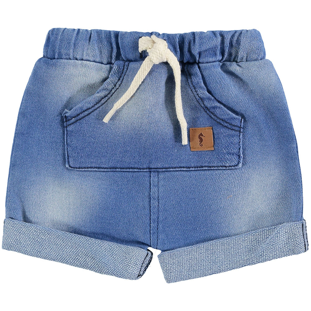 BBB-A2126-jeans-claro