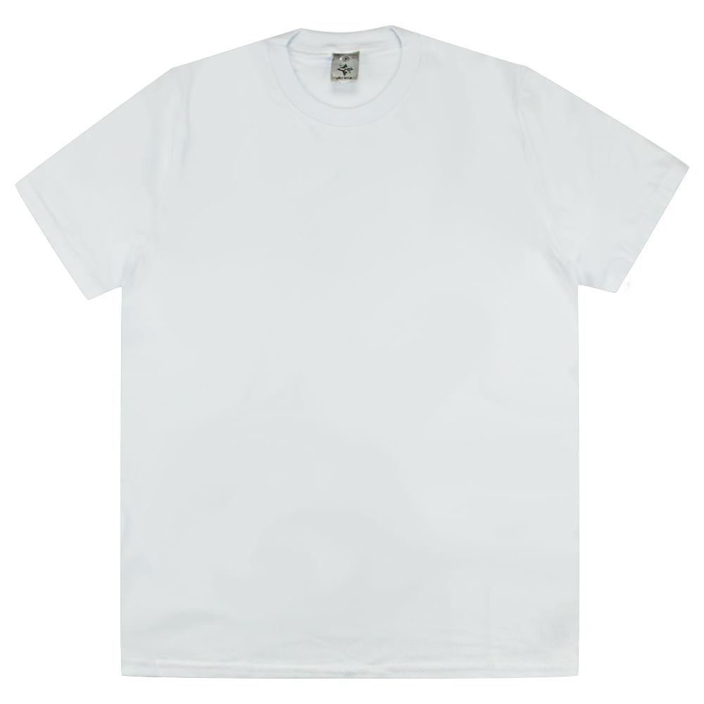 BBB-S0591-branco