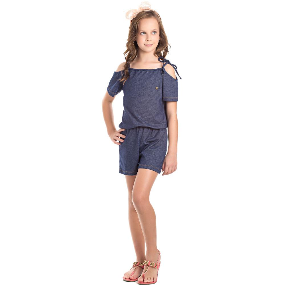 BBB-3951-jeans-marinho
