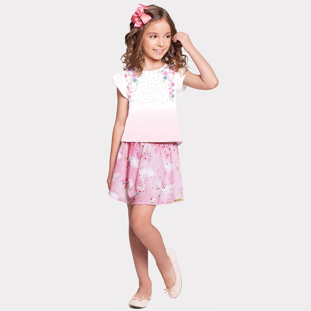 BBB-46257-rosa-look