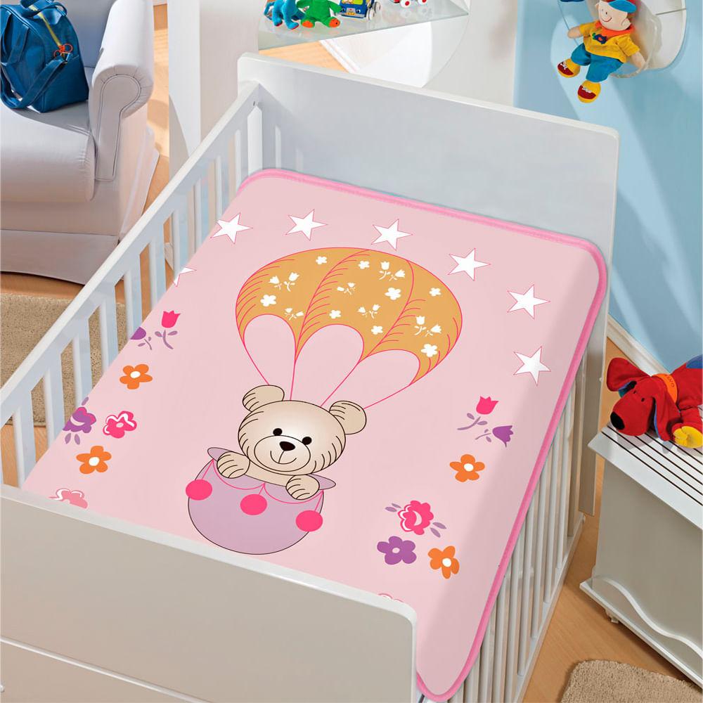 BBB-cobertor-rosa
