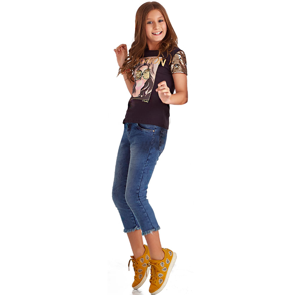 BBB-16166-preto-jeans