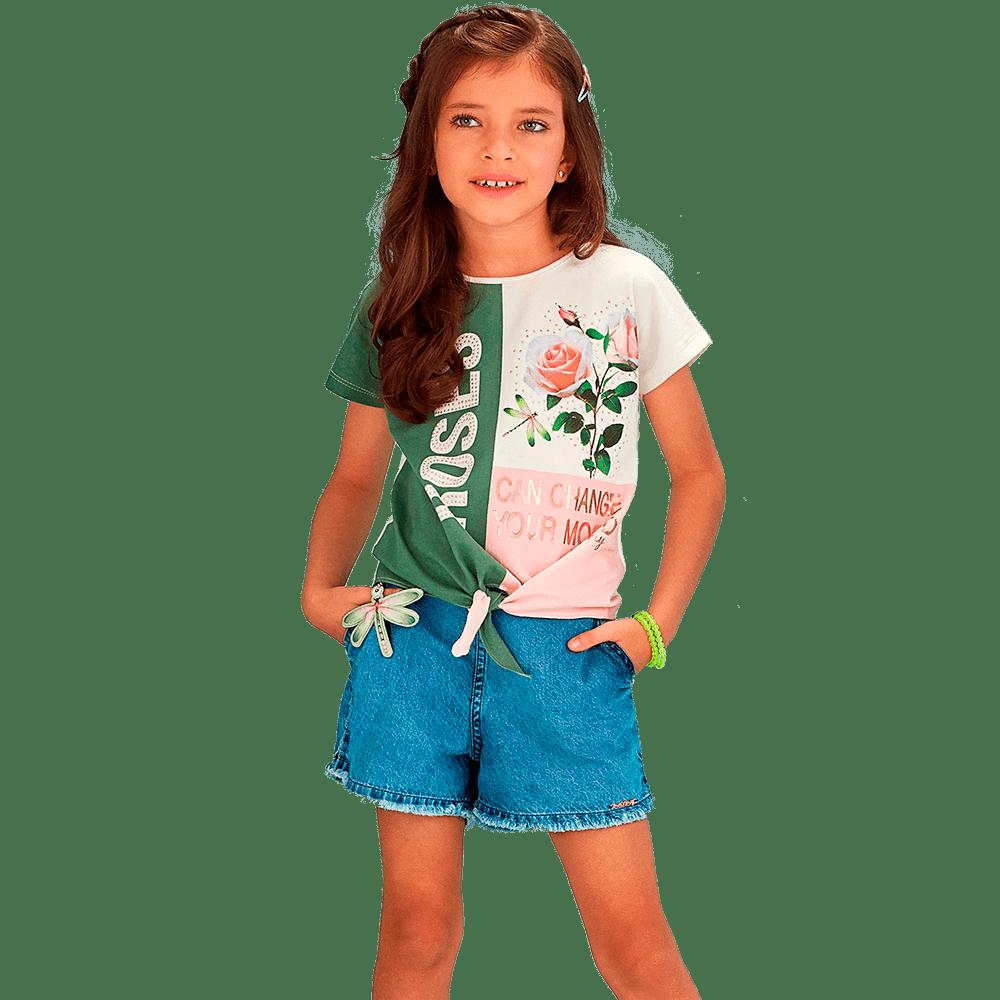 BBB-46227-white-verde
