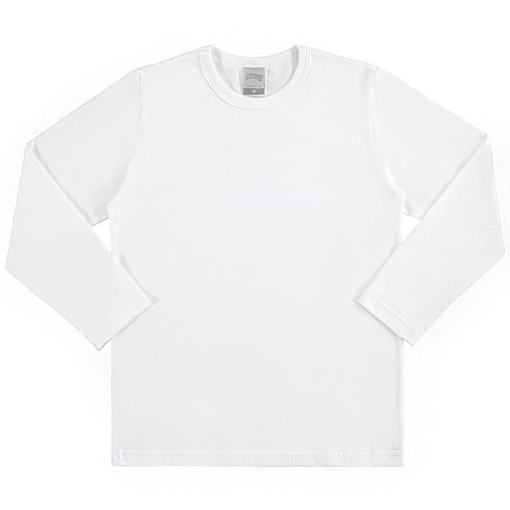 BBB-00214-branco