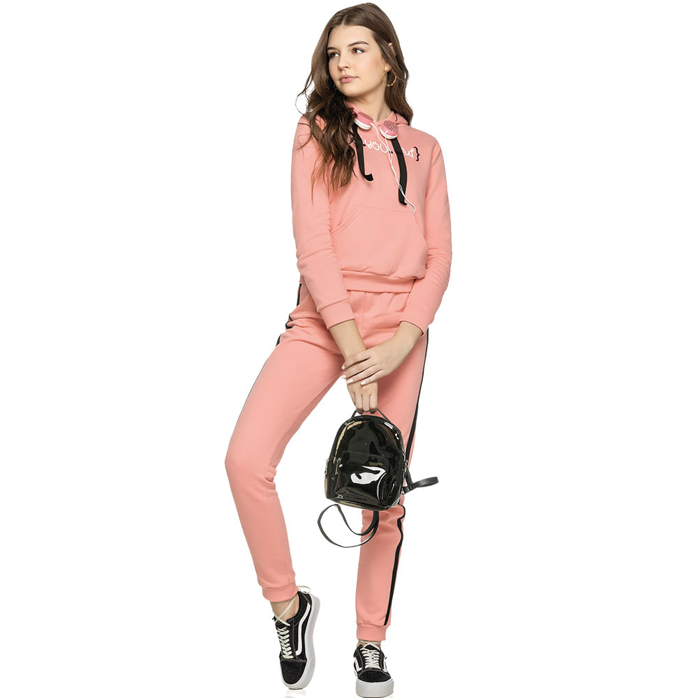 BBB-27939-rosa-look
