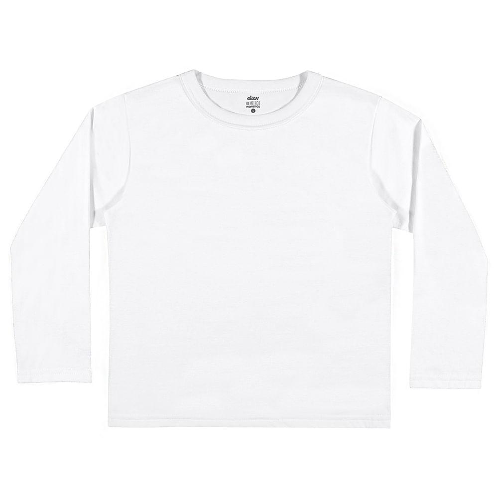 BBB-51006-branco