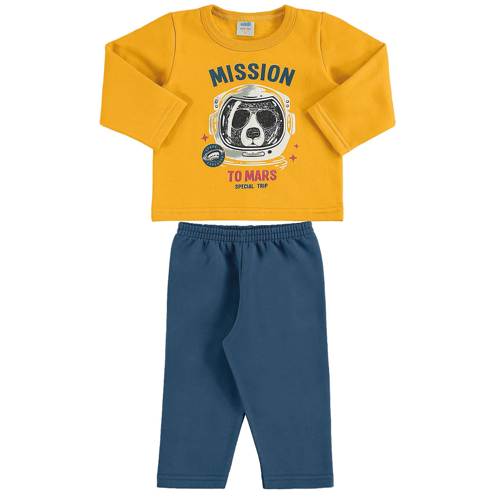 BBB-20383-amarelo