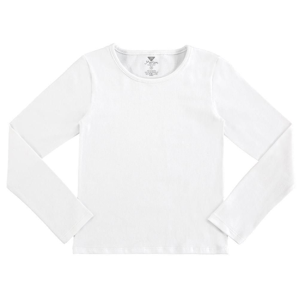 BBB-54015-branco