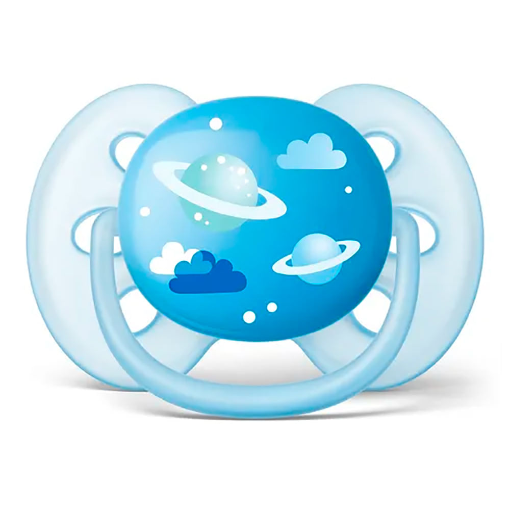 BBB-SCF528-Chupeta-Ultra-Soft-6-a-18-meses-Azul