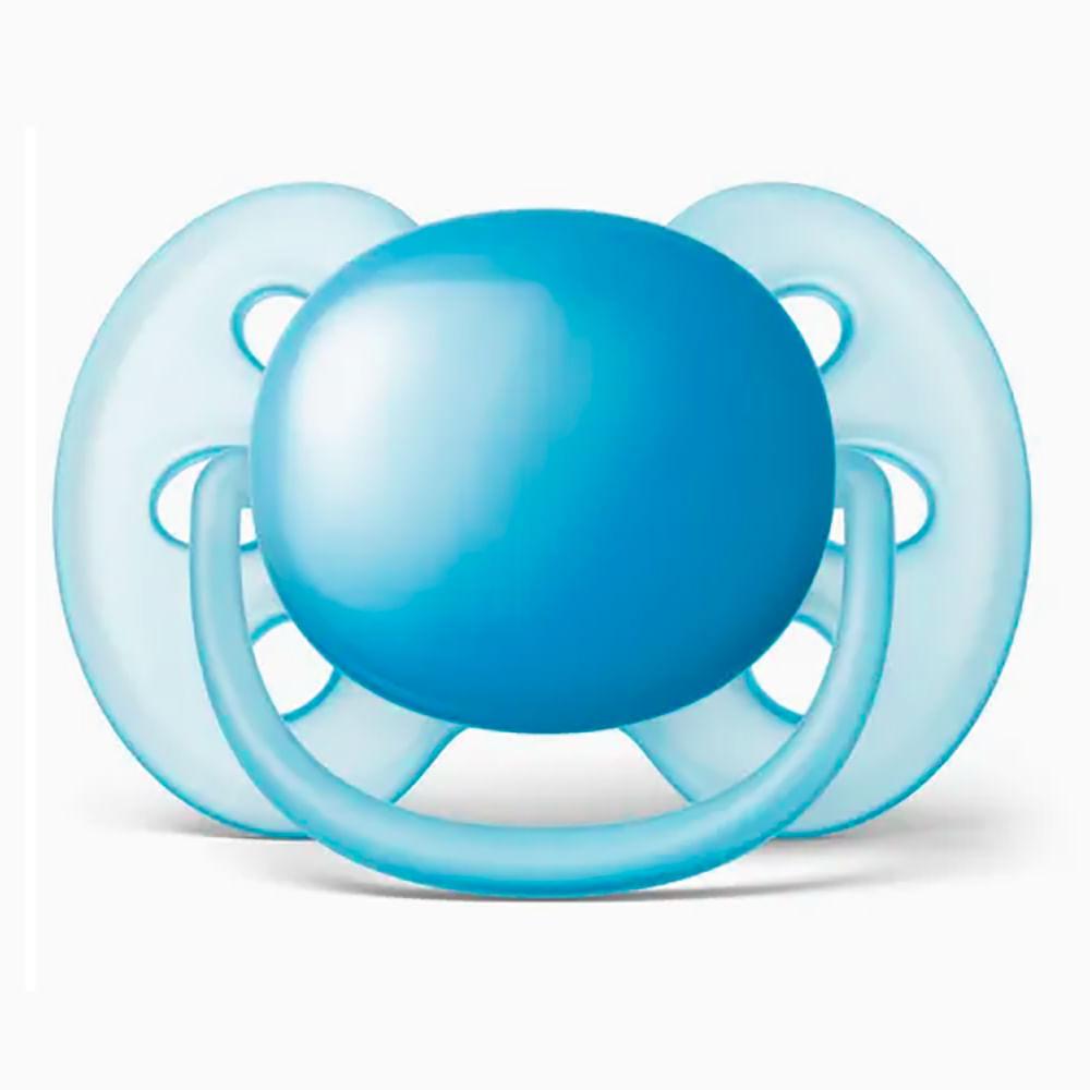 BBB-SCF414-Chupeta-Ultra-Soft-6-a-18-meses-Azul
