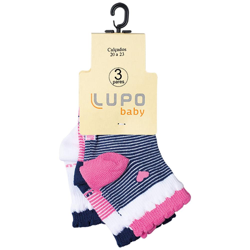 BBB-02000989A-908-kit-branco-marinho-rosa