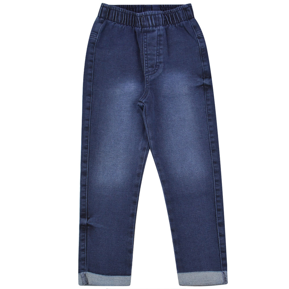 BBB-22828-22829-jeans