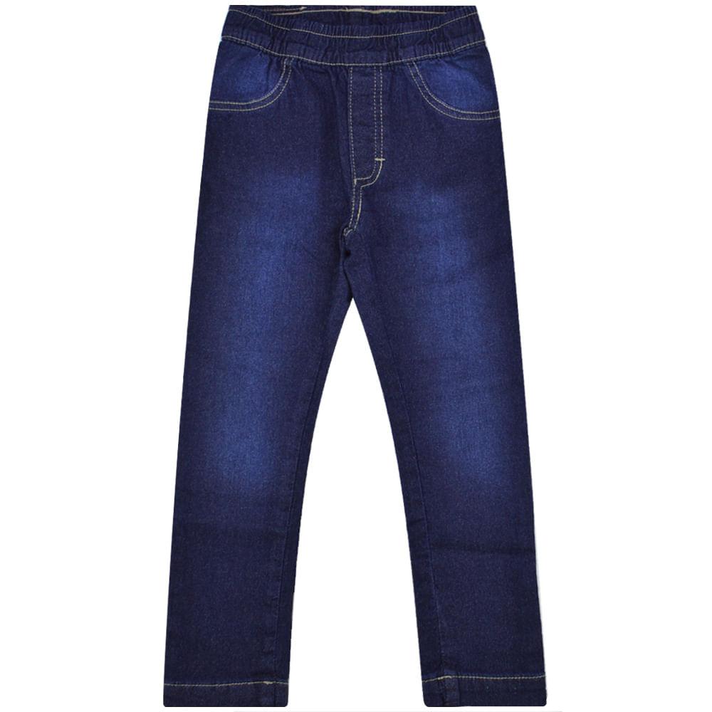 BBB-22754-22755-jeans