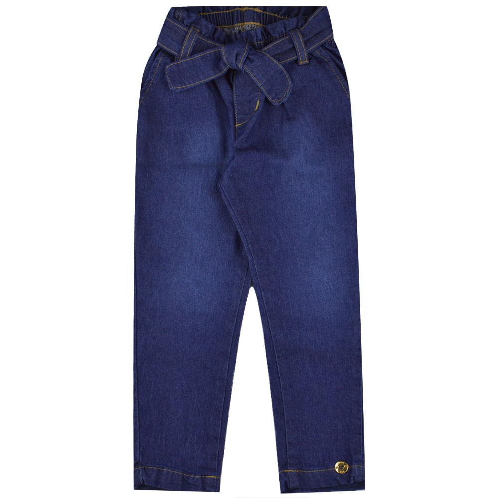 BBB-22676-jeans