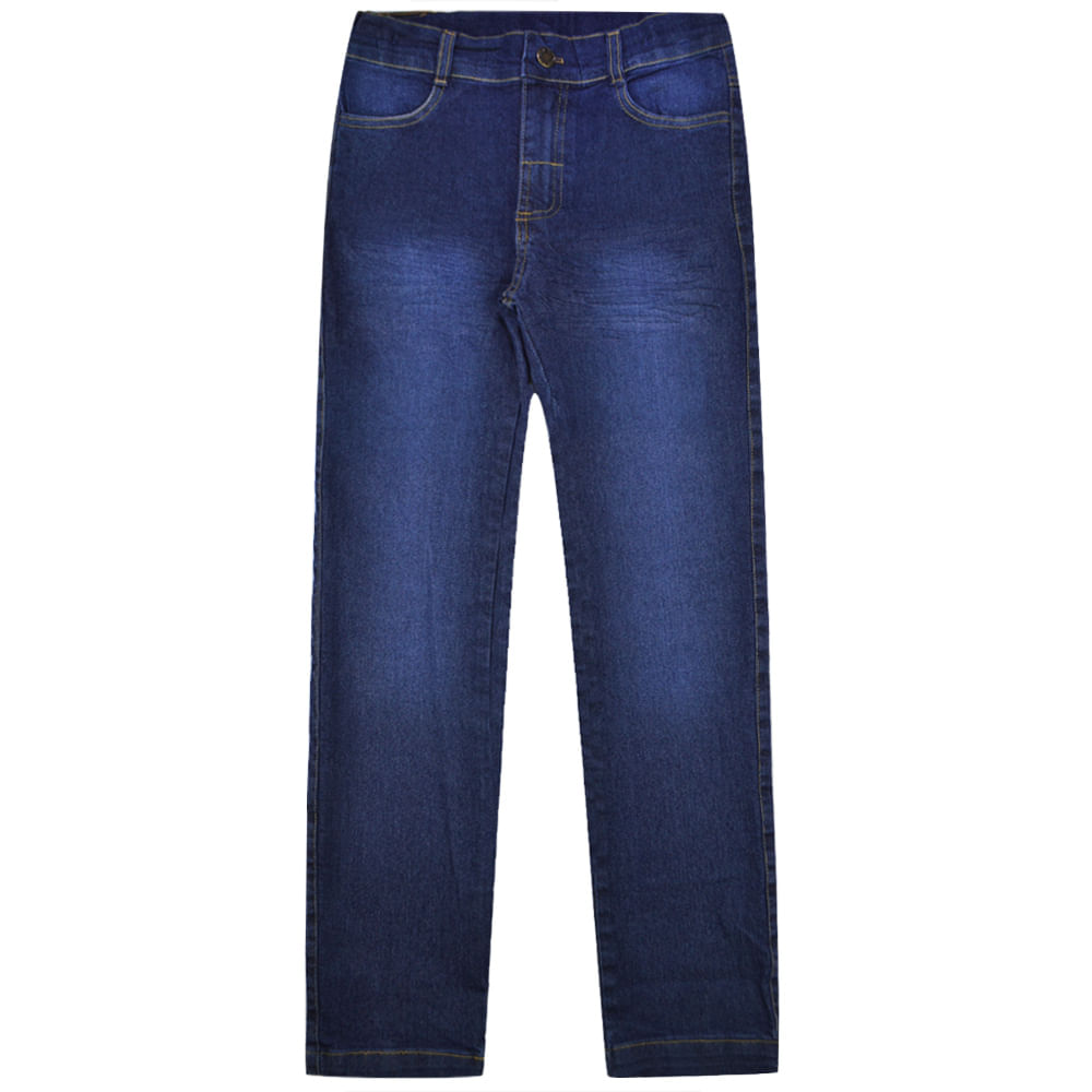 BBB-22928-22929-jeans