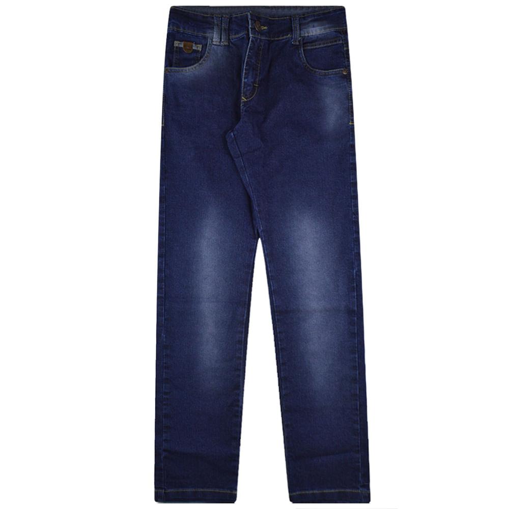 BBB-3412-jeans