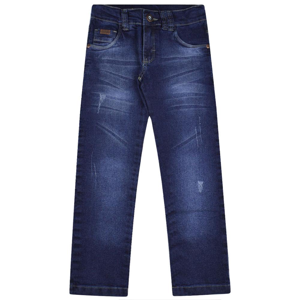 BBB-3797-jeans